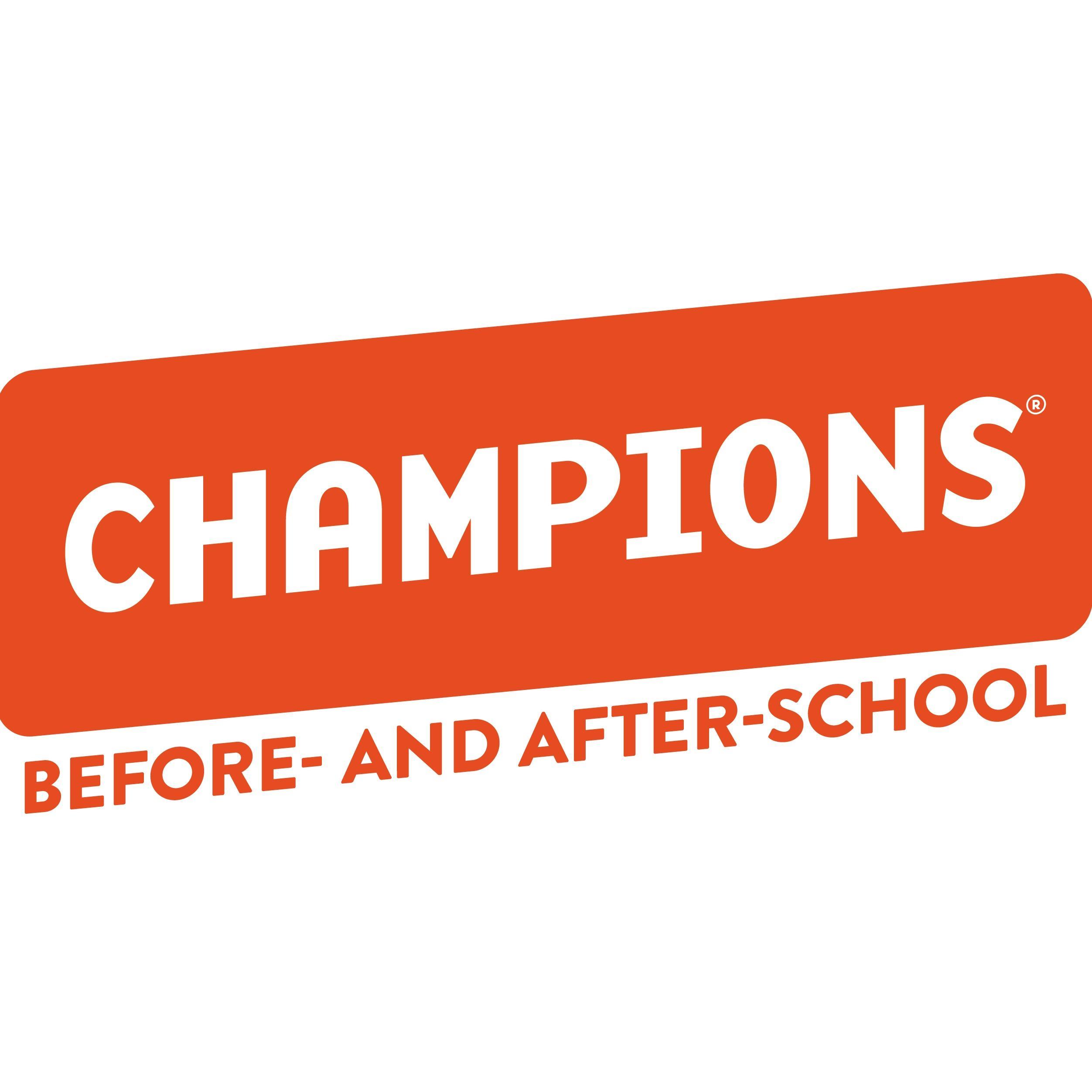 Champions at Bridger Elementary Kindergarten Center   7100 SE Division St, Portland, OR, 97206   +1 (971) 212-3639
